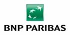 BNP Paribas -  annonces