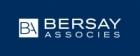 BERSAY & ASSOCIES -  annonces