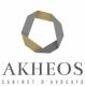 AKHEOS -  annonces
