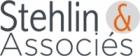 Cabinet Stehlin & Associés -  annonces