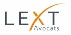 LEXT AVOCATS -  annonces