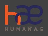 HUMANAE -  annonces