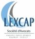 LEXCAP -  annonces