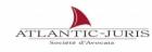 ATLANTIC-JURIS -  annonces