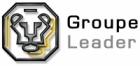 GROUPE LEADER -  annonces