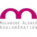 Mulhouse Alsace Agglom�ration -  annonces