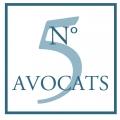 N5 Avocats -  annonces