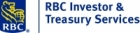 RBC Investor & Treasury Services -  annonces