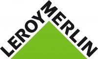 31325_leroy_merlin_logo1492764548.jpg