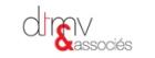 SCP Duclos, Thorne, Mollet-Viéville & Associés -  annonces