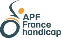 39045_logo_bloc_apf_france_handicap_bichromie1557837455.jpg