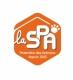 SPA Soci�t� Protectrice des Animaux -  annonces