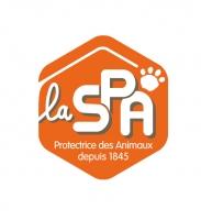16532_logo_laspa_rvb_pour_le_web_1435578885.jpg