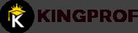 Kingprof SAS -  annonces