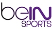 beIN SPORTS France -  annonces