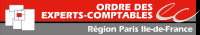 37904_logo_oec_pidf_20121548698538.png