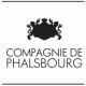 Compagnie de Phalsbourg -  annonces