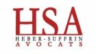 HSA ASSOCIES -  annonces