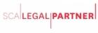 SCA Legal Partner -  annonces
