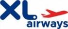 XL AIRWAYS -  annonces