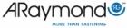 ARaymond -  annonces