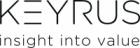 KEYRUS -  annonces