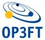 Fonds de dotation OP3FT -  annonces