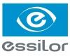 Essilor International -  annonces