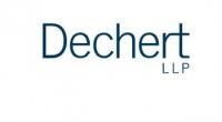 28901_logo_dechert_llp1544188543.jpg