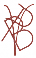 21541_logo_copie1389714939.jpg