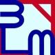 ABM DROIT & CONSEIL -  annonces