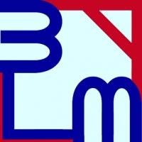 6779_logo4bis1494400798.jpg