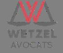 Cabinet WETZEL -  annonces