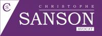 25138_logo_christophe_sanson_avocat_24_11_2013_grand_format1583331890.png