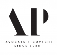 6562_logo_avocats_picovschi1523972983.jpg