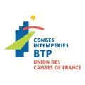 CIBTP-Union des Caisses de France -  annonces