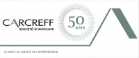 Cabinet CARCREFF -  annonces