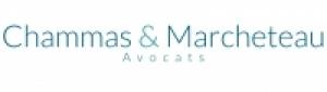Chammas & Marcheteau -  annonces