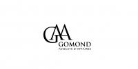 Gomond Avocats d'Affaires -  annonces