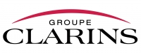 34234_logo_groupe_clarins1526476375.jpg