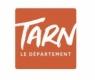 Département du Tarn -  annonces