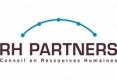 RH PARTNERS COHESIO -  annonces
