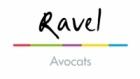 RAVEL AVOCATS -  annonces