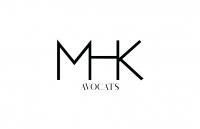 MHK AVOCATS -  annonces