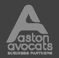 Aston Avocats -  annonces