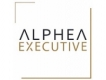 Alphéa-Conseil -  annonces