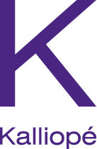 Kalliopé -  annonces