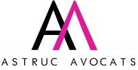 ASTRUC AVOCATS -  annonces