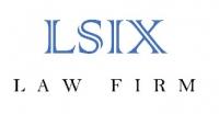 25090_lxis_logo_v21_carre_jpg1559838420.jpg