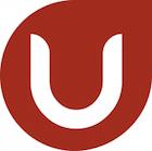 _15271_logo_goute_u13185770501469182490.png